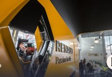 Renault since January, will raise prices of all models