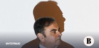 As Carlos Ghosn became the most famous fugitive in the world