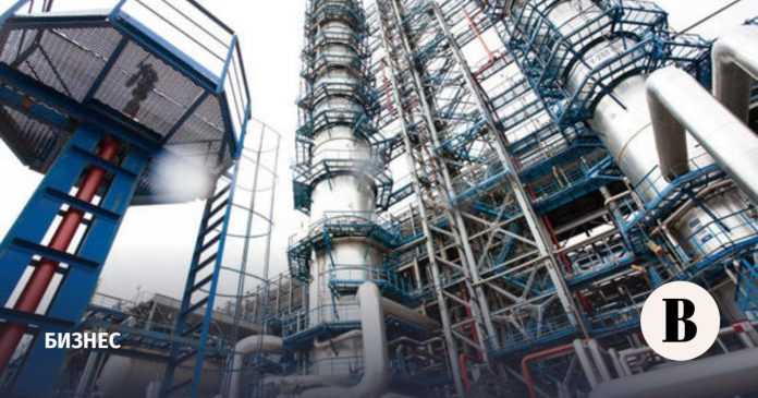 Belarus agreed to purchase Russian oil without a premium to the price