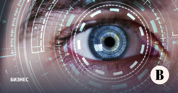 How biometrics can help online retailers