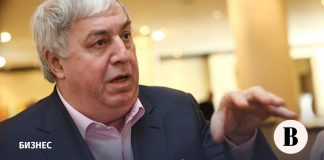 "Oil at Belarusian refineries will supply ""Safmar"" Mikhail Gutseriev"