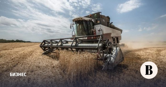 Russia plans to limit grain exports