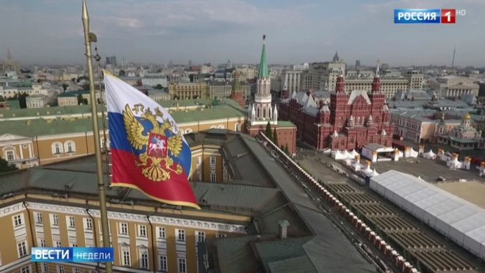 Constitutional amendments: what can you offer the Russians