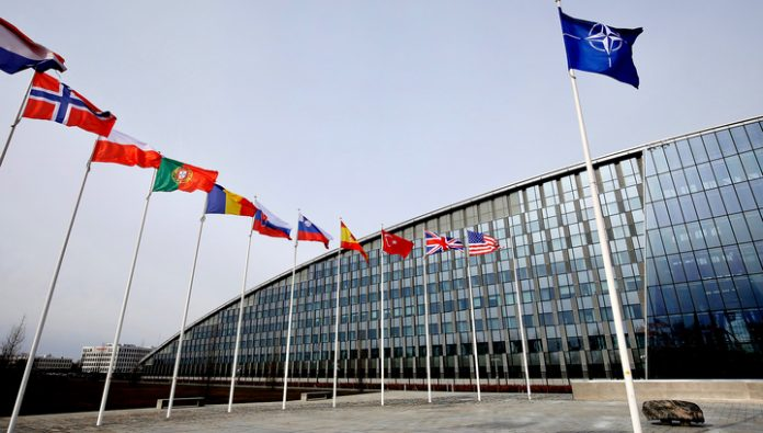 NATO will hold an emergency meeting to discuss solutions USA