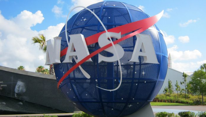 The senators forced NASA to abandon contacts with Roscosmos
