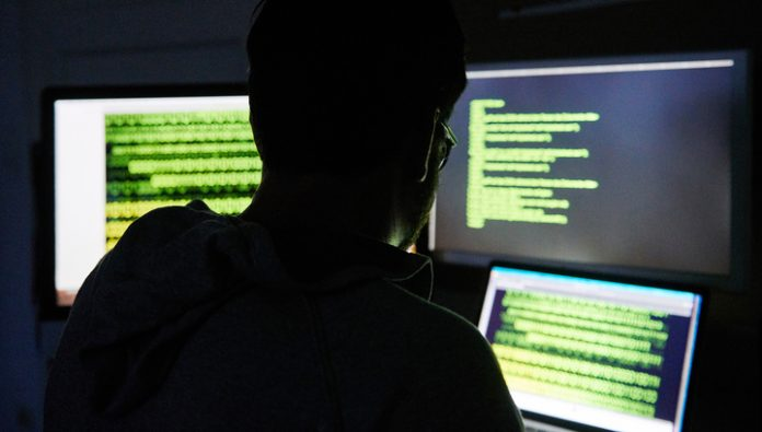 Government hackers from Iran and China to attack the headquarters of Biden and trump