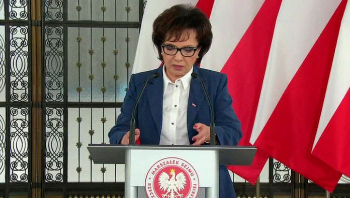 Presidential elections in Poland will be held on June 28 and will be remote