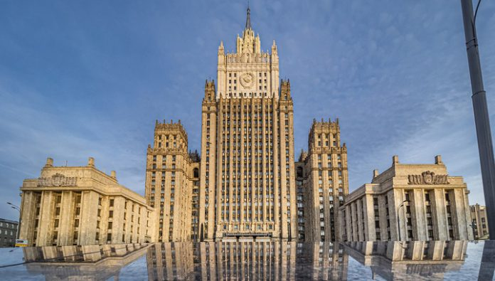 The date of the meeting of the foreign Ministers of Russia and Turkey will be agreed additionally