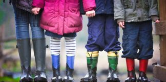 The government has allocated more than 8 billion rubles for the doubling of child benefits