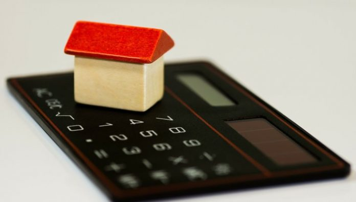 The government will increase 3 times the volume of soft rural mortgage
