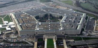 The Pentagon: we have no evidence of collusion with Taliban