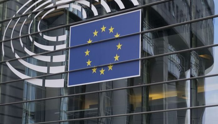 USA persuade the EU to get rid of Chinese equipment