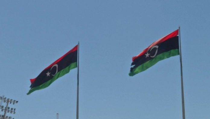 Russia will reopen Embassy in Libya