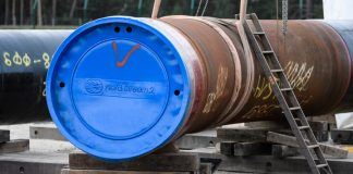 """Sanctions against the """"Nord stream-2"""": America seeks control over EU"""