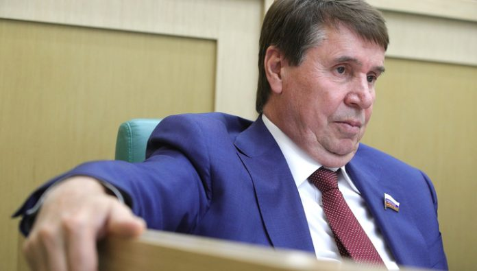 Senator and Crimean Tatars commented on the decision of Turkey