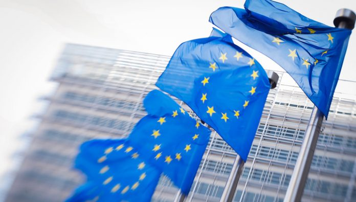 The foreign Ministry hopes that the EU will reconsider Russia